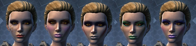 swtor-expanded-selections-makeup-options