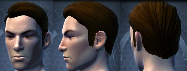 swtor-expanded-selections-mhair
