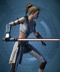 swtor-gray-red-color-crystal