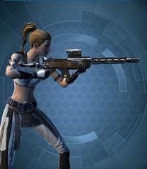 swtor-mantellian-frontline-sniper-rifle