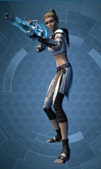 swtor-nahut's-heavy-sniper-2