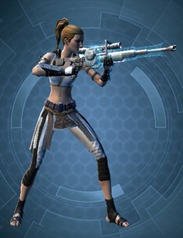 swtor-nahut's-heavy-sniper
