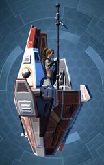 swtor-republic-guardian's-dais-2