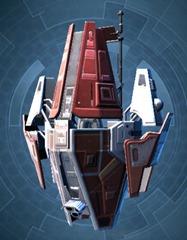 swtor-republic-guardian's-dais-3