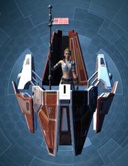 swtor-republic-guardian's-dais