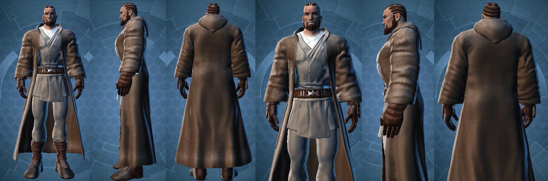 swtor-revered-master's-armor-set-2