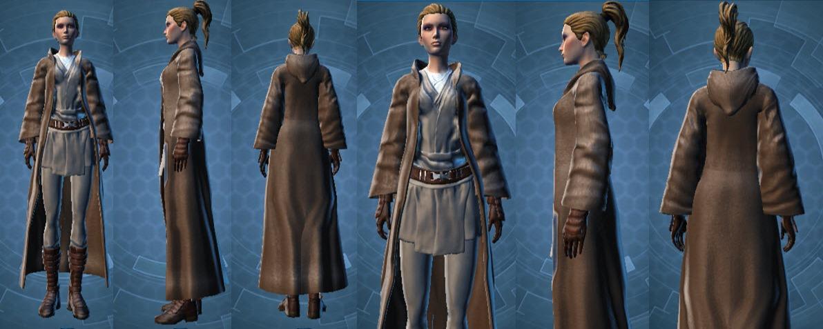 swtor-revered-master's-armor-set