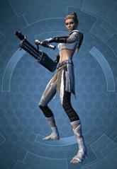 swtor-scorpion-tk-assault-cannon-2