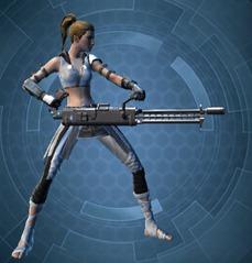 swtor-scorpion-tk-assault-cannon