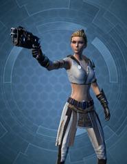 swtor-scorpion-tk-blaster-2