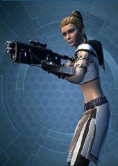 swtor-scorpion-tk-blaster-rifle-2
