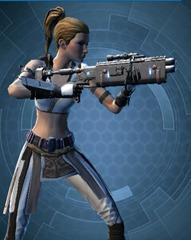 swtor-scorpion-tk-blaster-rifle