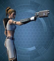 swtor-scorpion-tk-blaster