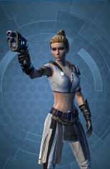 swtor-scorpion-tk-offhand-blaster-2