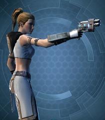 swtor-scorpion-tk-offhand-blaster