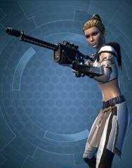 swtor-scorpion-tk-sniper-rifle-2