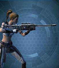 swtor-scorpion-tk-sniper-rifle
