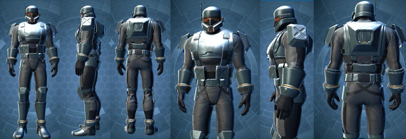 swtor-unyielding-stalker's-armor-set-2