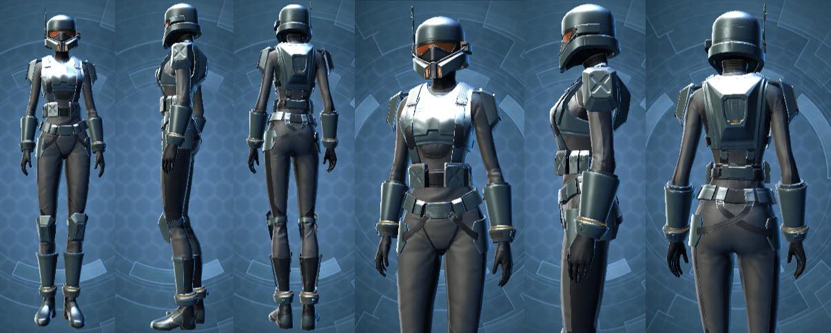 swtor-unyielding-stalker's-armor-set