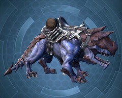 swtor-vicious-drakag-2