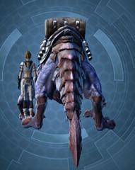 swtor-vicious-drakag-3