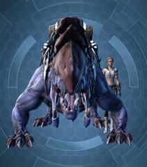 swtor-vicious-drakag