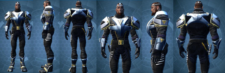 swtor-zakuulan-security's-armor-set-2