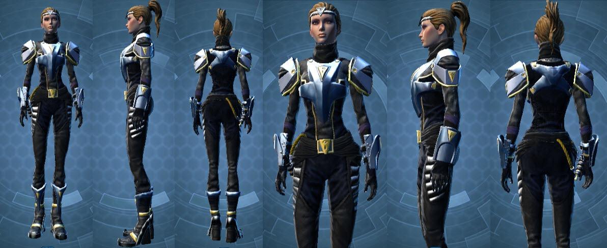 swtor-zakuulan-security's-armor-set