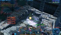6swtor-yavin-ruins-warzone-guide-5
