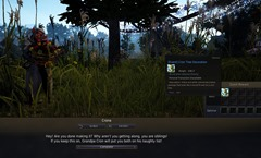 bdo-grow-a-cron-tree-event-guide-6
