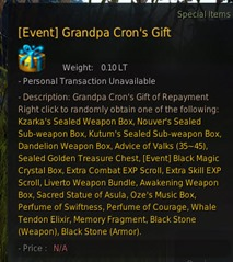 bdo-grow-a-cron-tree-event-guide-9