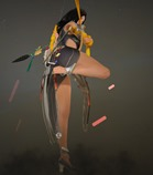 bdo-lahn-character-creation-5