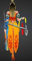 bdo-lahn-ingame-armor-12