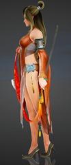 bdo-lahn-ingame-armor-14
