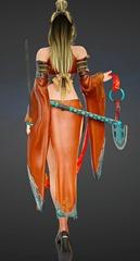 bdo-lahn-ingame-armor-15