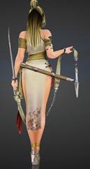 bdo-lahn-ingame-armor-3
