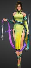 bdo-lahn-ingame-armor-4