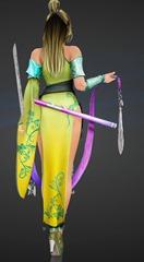 bdo-lahn-ingame-armor-6