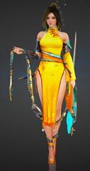 bdo-lahn-ingame-armor-7