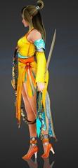 bdo-lahn-ingame-armor-8