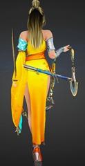 bdo-lahn-ingame-armor-9
