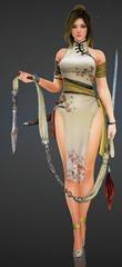 bdo-lahn-ingame-armor
