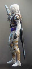 destiny-2-ace-defiant-hunter-armor-2
