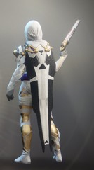 destiny-2-ace-defiant-hunter-armor-3