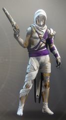 destiny-2-ace-defiant-hunter-armor
