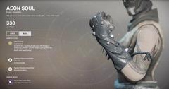 destiny-2-aeon-soul