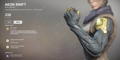 destiny-2-aeon-swift