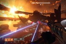 destiny-2-argos-raid-guide-10