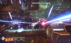 destiny-2-argos-raid-guide-11