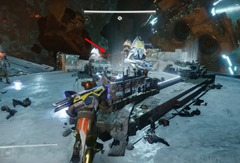 destiny-2-argos-raid-guide-13